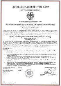 DE.21G.0044 · Luftfahrt-Bundesamt