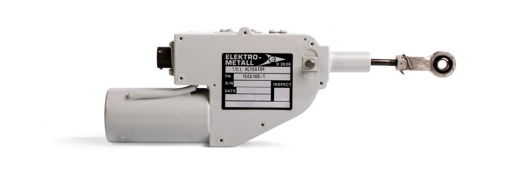 EME Elektro-Metall