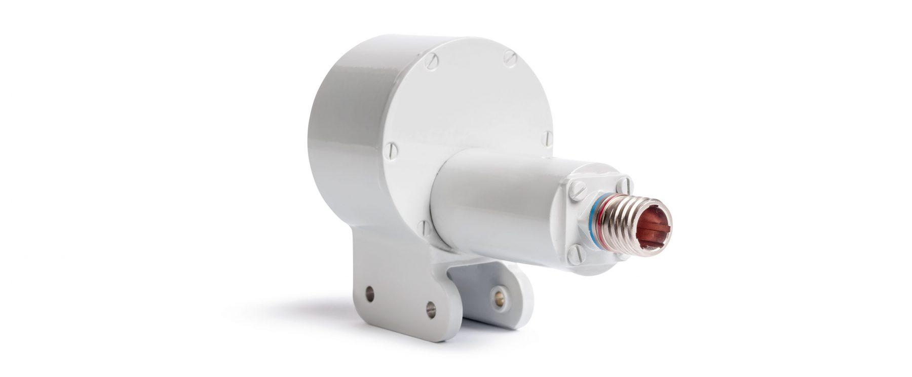 EME Stick Shaker 207-1