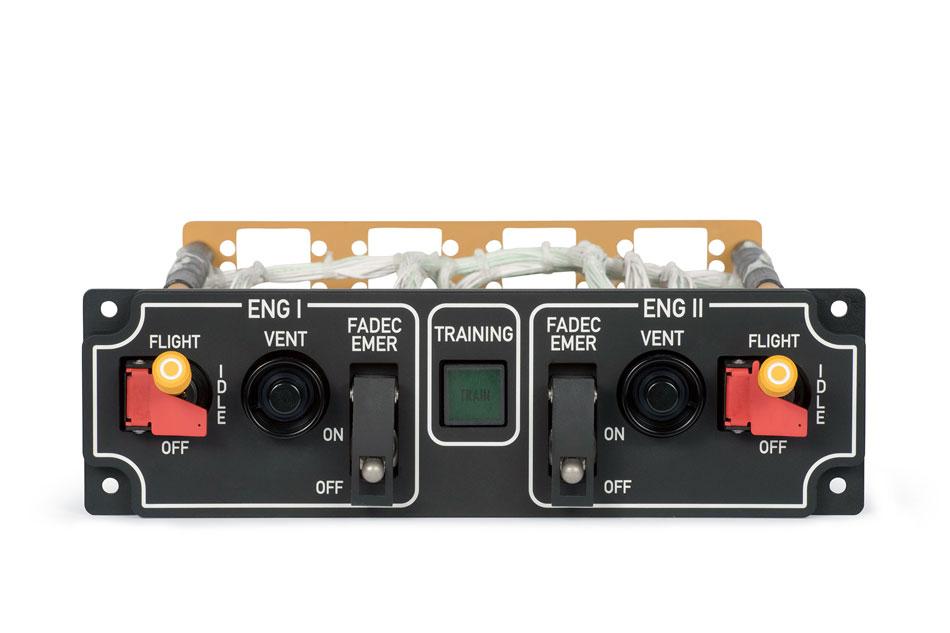 EME Elektro-Metall Teaser Electrical Switch Boxes 2